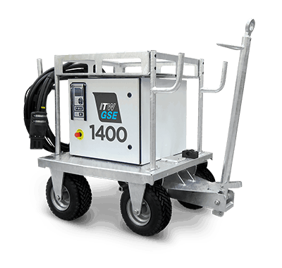 itw gse 1400 product