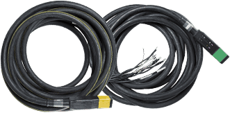 product cables