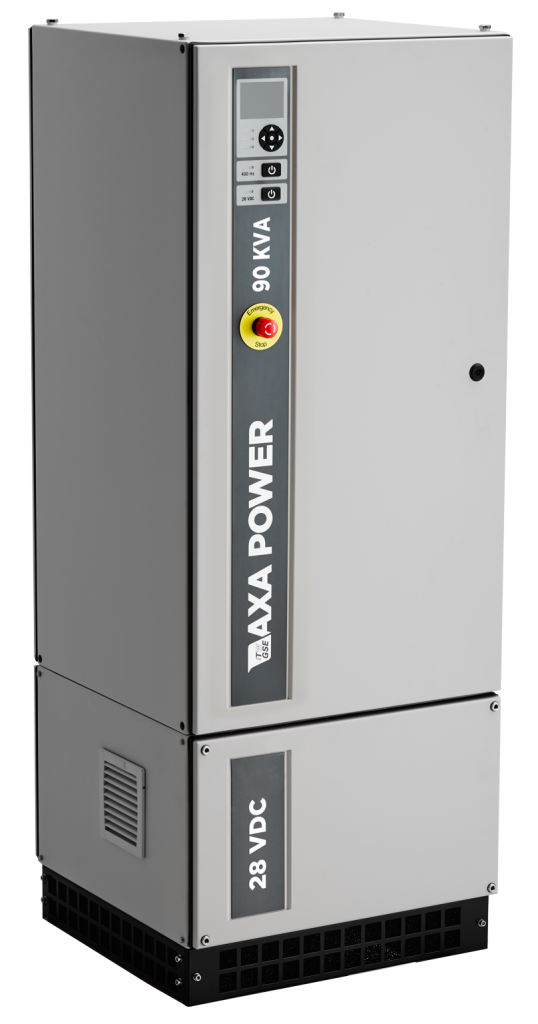 2400-Compact-power-90-kVA-with-28-VDC