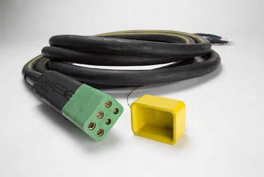 3052_400hz_singlejacket_cabledustcap1_sept_201