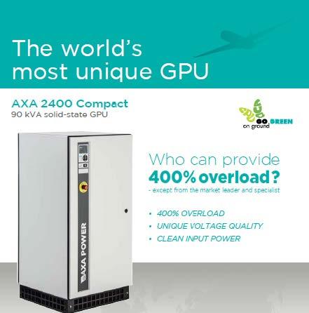 AXA_2400_Web
