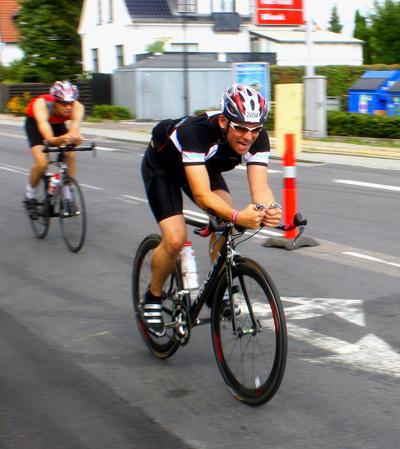 Cph_Challenge_bike.jpg