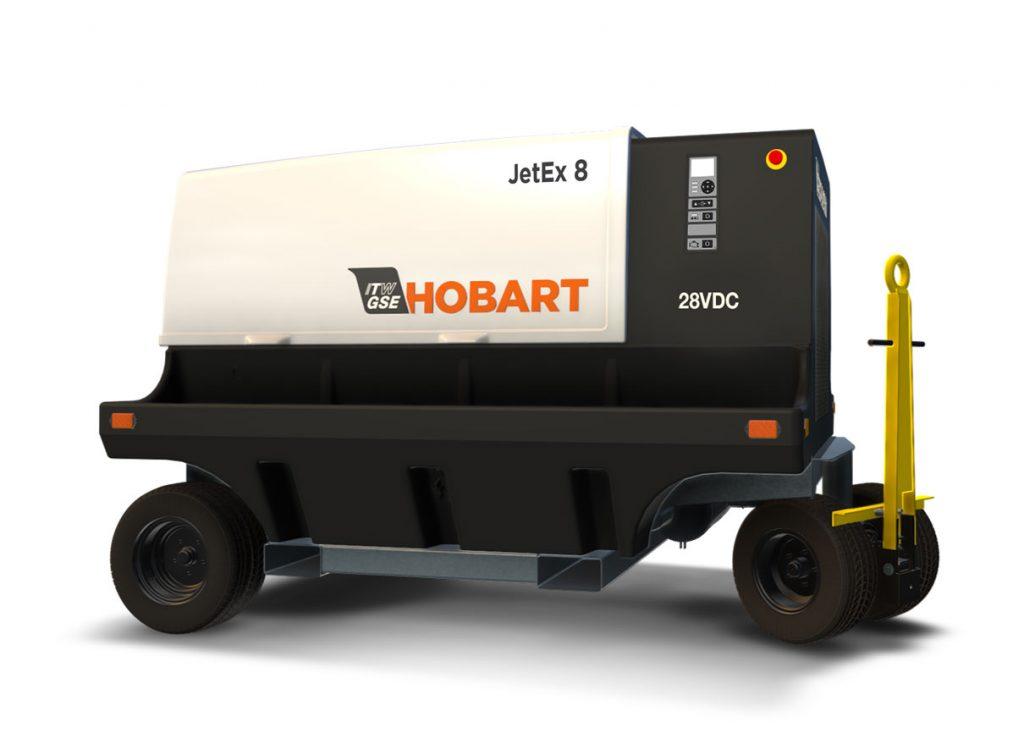 hobart-jetex8