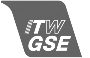 ITW-GSE-logo
