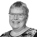 Karin Tværgaard