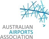 Logo AAA 2018