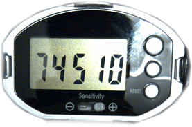Pedometer_small.png