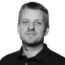 René Vang Sørensen