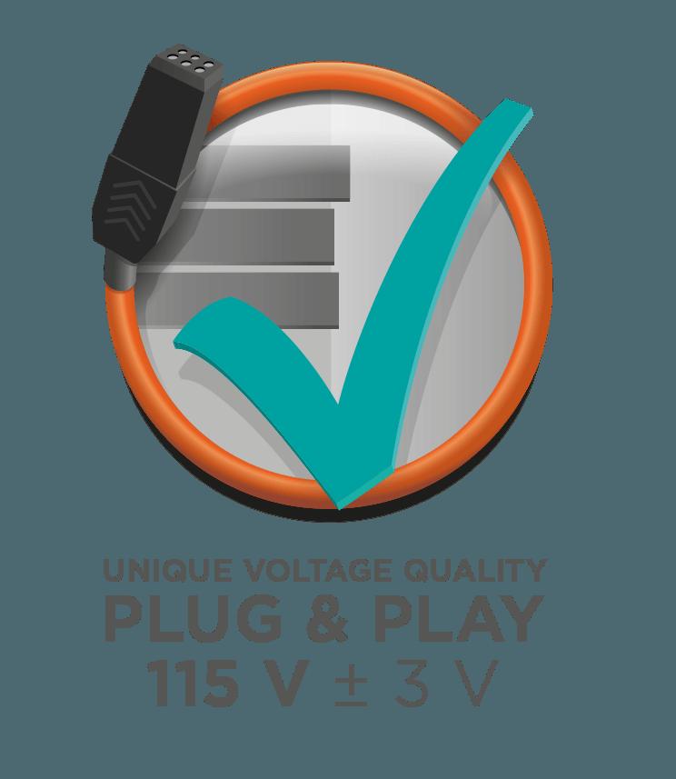 unique_voltage_quality_symbol_-plusminus_isolated