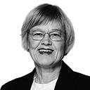 Vibeke Bo Hansen