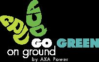 ggog_logo.png