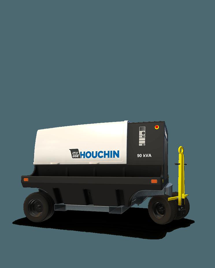 houchin-4400-isolated