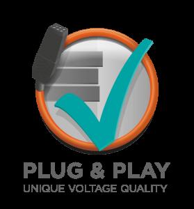 plug-and-play-symbol