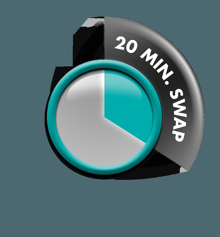 quick-swap-symbol