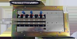 DC Module (w/o heater control)