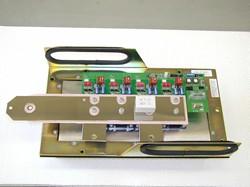 AC Module, 400 A