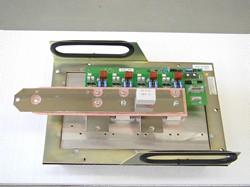 AC Module, 600 A