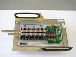 12 Pulse DC Module