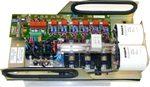 DC/AC Module