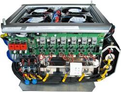 90 kVA Power Module