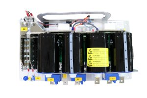 Power Module, 90 kVA