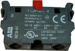 Contact Element NC