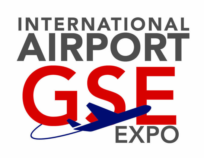 International Airport GSE Expo - ITW GSE