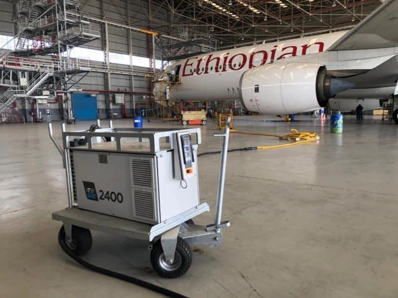 ITWGSE_2400_Ethiopian_Airlines (7)