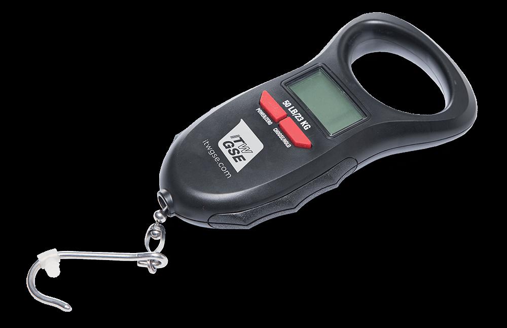 Tensionmeter – JB473