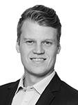 Rune Lind Pedersen
