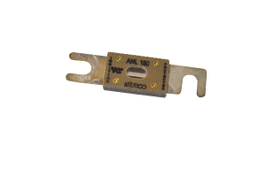 Fuse, 150A