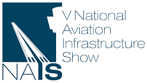 Vnation Aviation Infrastructure Show