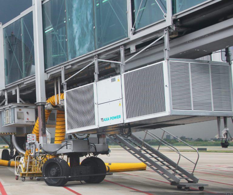 PCA 210, Guangzhou Airport,, Shenzhen Airlines