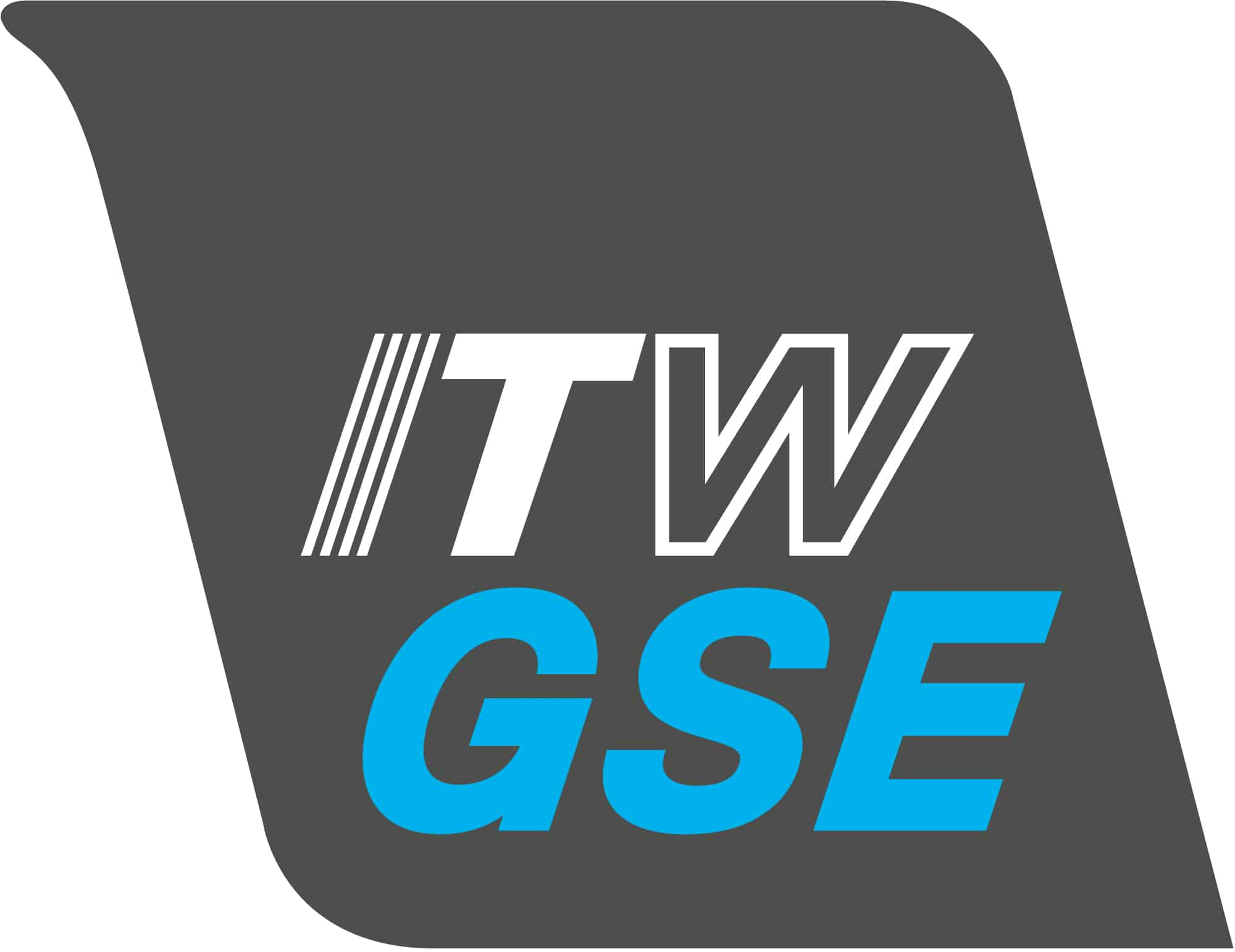 Itw Gse Leading Supplier Of Today And Future Aircraft Requirements Ford 289 Coil Wiring