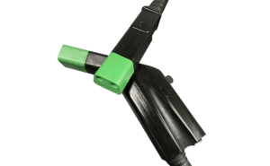 itwgse, itw-gse, itw_gse, itw gse, itw.gse, itw gse cable, itwgsecable,