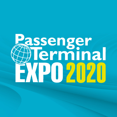 itwgse, itw_gse, passenger terminal 2020 paris, expo, 2020, itw gse exhibition,