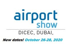 itw gse, itwgse, exhibition, itw gse exhibition, air show dubai, exhibition 2020 air show dubai