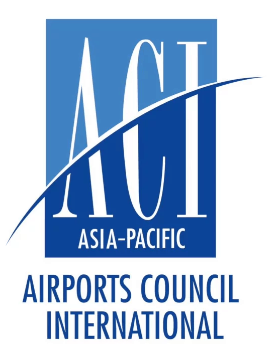 aci asia pacific 2020, itw gse, itwgse, itw-gse, itw_gse,