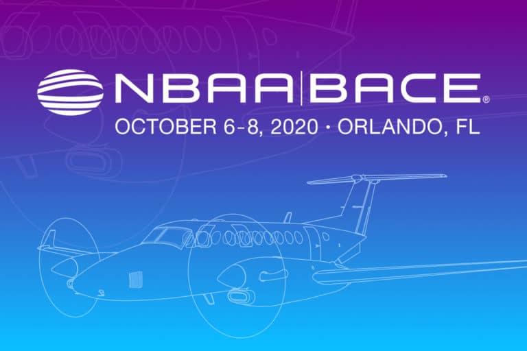 2020 NBAA