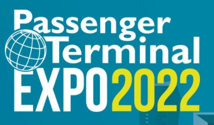 passenger terminal 2022 in paris