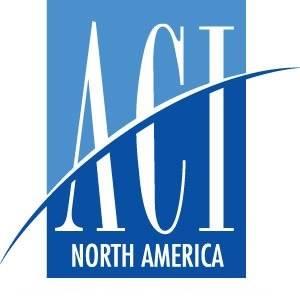 ACI-NA 2021 logo