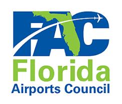 FAC 2021 logo