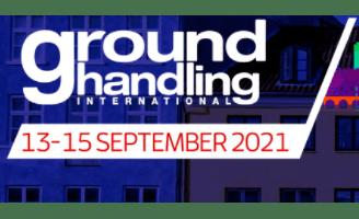 itw gse going to GHI exhibition in Copenhagen 2021